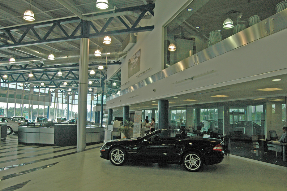 country mercedes owned in full used specials hills pre dealers certified ny calgary convertibles benz offers